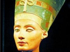 'Đại mỹ nhân' Ai Cập sẽ thuộc về ai?