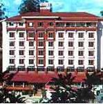 Khách sạn Golf III Đà Lạt
