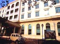 Khách sạn Harbour View Hải Phòng