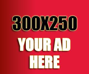 tinkhoahoc.com- Ads demo