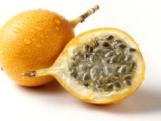 Những trái cây bổ dưỡng của vùng nhiệt đới