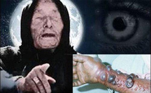 dich ebola khong bat nguon tu chien tranh hoa hoc nhu vanga da noi.